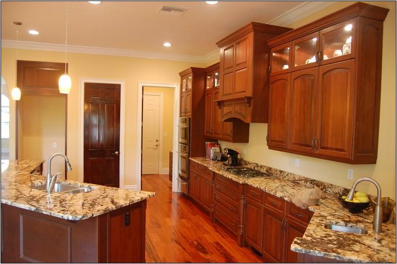 Baileys Cabinets Tampa