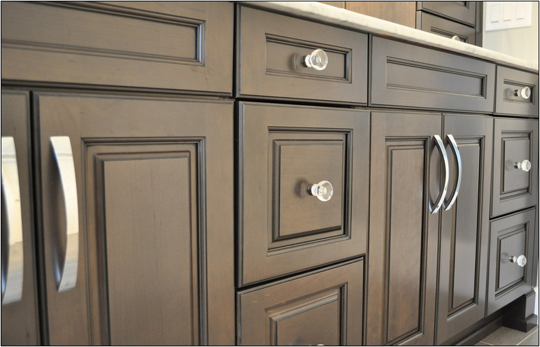 Bathroom Vanity Cabinet Doors