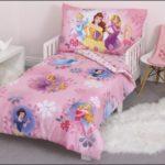 Toys R Us Bedroom Sets