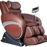Kohls Massage Chair