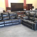 Ace Furniture San Diego