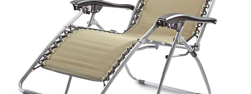 Antigravity Chairs Beautiful Antigravity Chairs Mac Sports