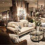 Arhaus Furniture Outlet