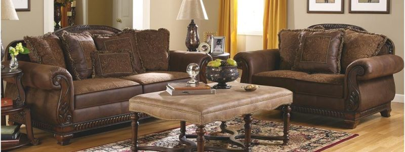 Ashley Furniture Huntsville Al New ashley Furniture Huntsville Al