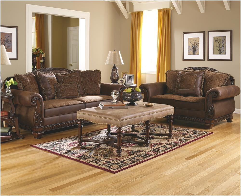 Ashley Furniture Huntsville Al New ashley Furniture Huntsville Al