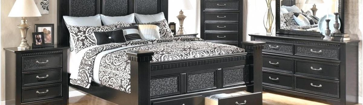 Ashley Furniture Jackson Tn Lovely ashley Furniture Jackson Tn
