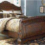 Ashley Furniture King Size Beds