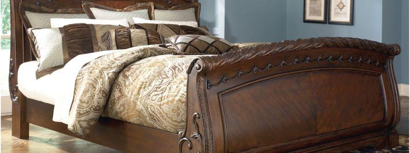 Ashley Furniture King Size Beds Fresh ashley Furniture King Size Beds