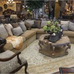 Ashley Furniture Midland Tx