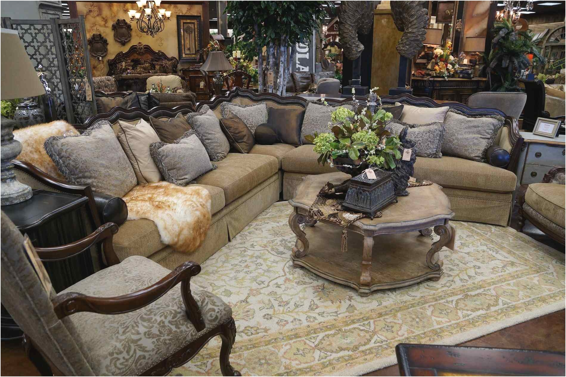 Ashley Furniture Midland Tx Inspirational ashley Furniture Midland Tx