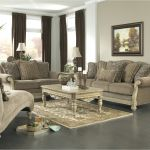 Ashley Furniture Milwaukee