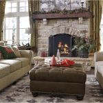 Ashley Furniture Peoria Illinois