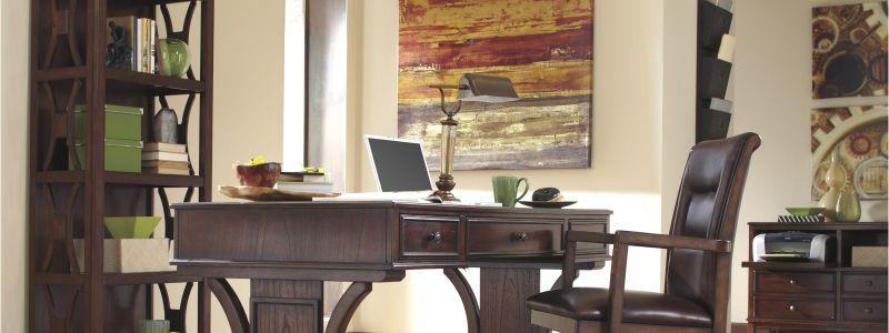 Ashley Furniture Rochester Ny New ashley Furniture Rochester Ny
