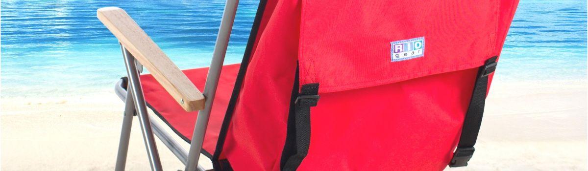 Backpack Beach Chair Target Lovely Backpack Beach Chair Target
