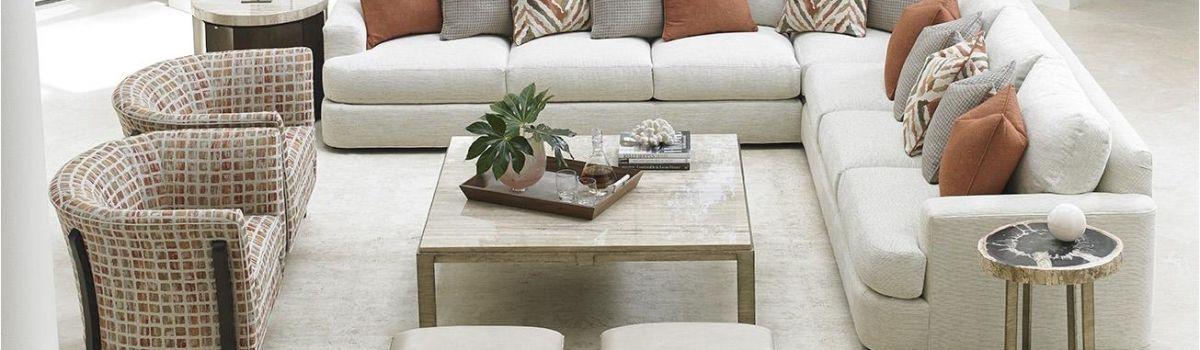 Baers Furniture orlando Fresh Baers Furniture orlando