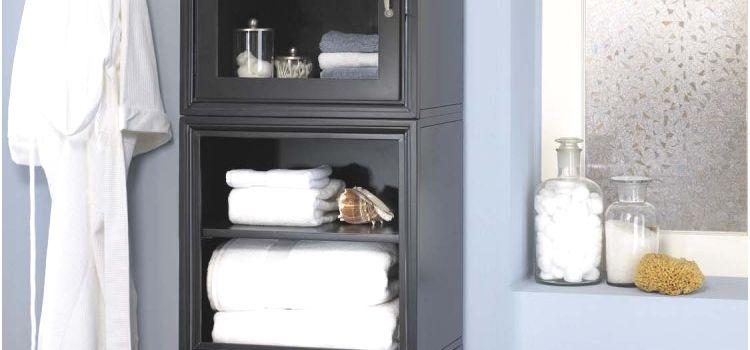 Bathroom Cabinet Storage Beautiful Bathroom Cabinet Storage