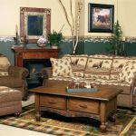 Bears Furniture Madison Indiana
