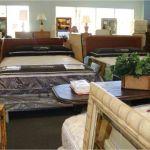 Bills Discount Furniture
