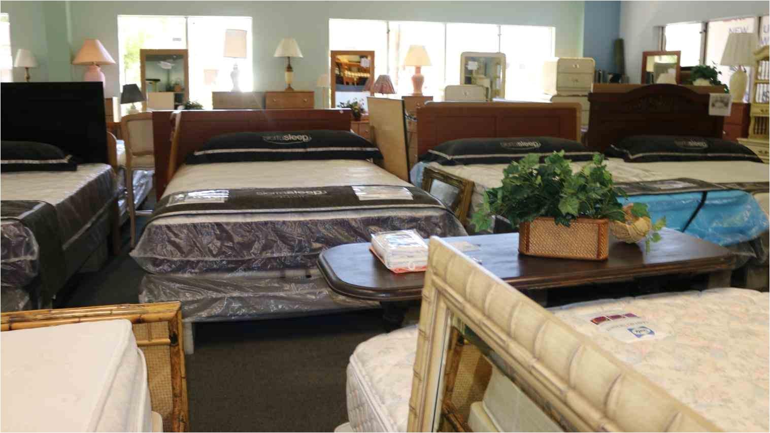 Bills Discount Furniture Luxury Bills Discount Furniture