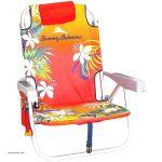 Bjs Beach Chairs