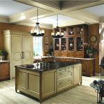 Brookhaven Cabinets Prices