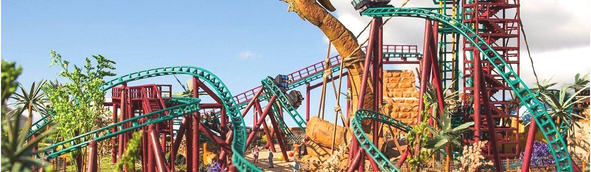Busch Gardens Specials Beautiful Busch Gardens Specials Packages Promo Codes