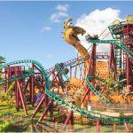 Fresh Picture Of Busch Gardens Specials