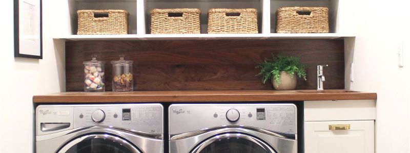 Cabinet In Between Washer and Dryer Elegant Cabinet In Between Washer and Dryer Ideas