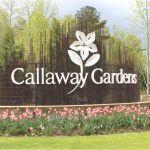 Elegant Picture Of Callaway Garden Hotel