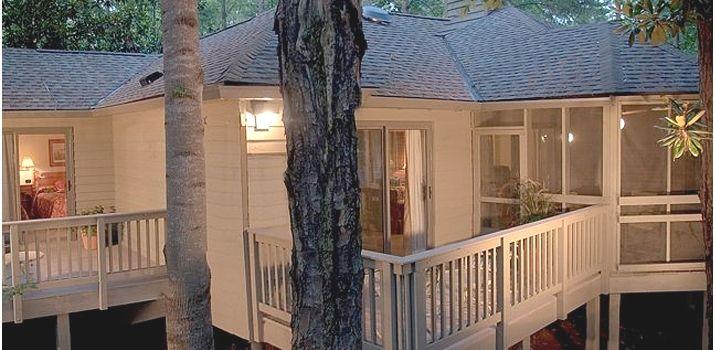 Callaway Gardens Cabins Best Of Callaway Gardens Cabins