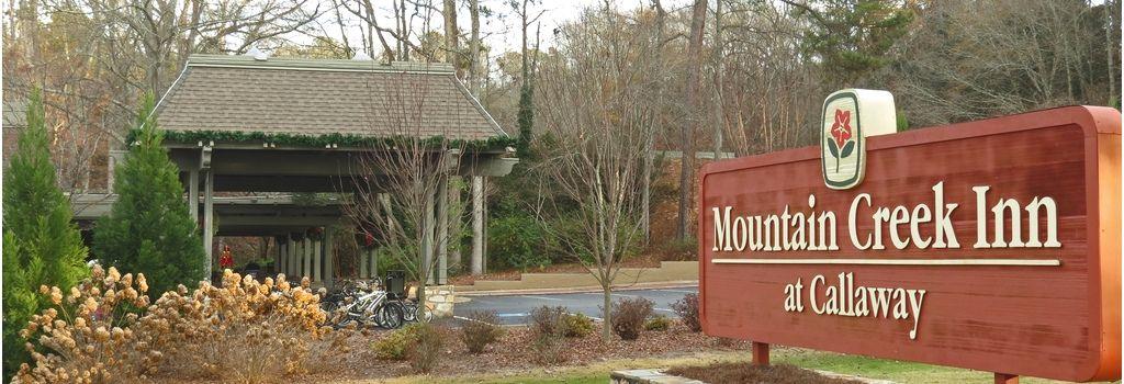 Callaway Gardens Hotels Best Of Callaway Gardens Hotels Mountain Creek Inn