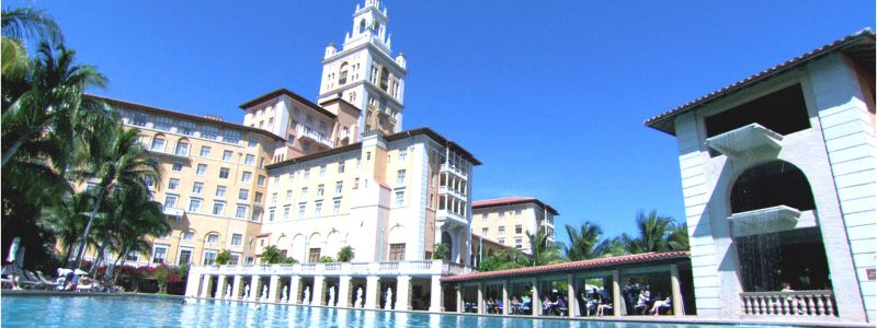 Cheap Hotels In Miami Gardens Fresh Cheap Hotels In Miami Gardens Biltmore Hotel