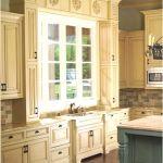 Classic Custom Cabinets Nashville