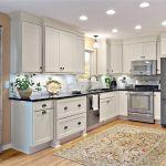 Cliq Studio Cabinets Reviews