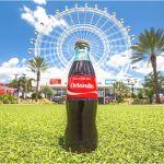 Coca Cola Busch Gardens Discount