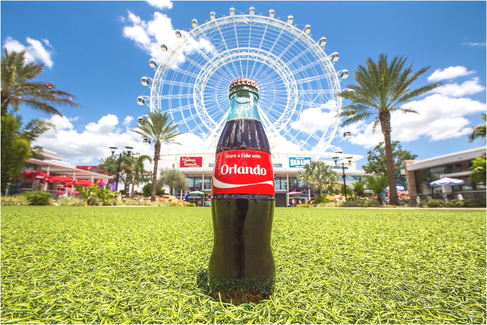 Coca Cola Busch Gardens Discount New Coca Cola Busch Gardens Discount