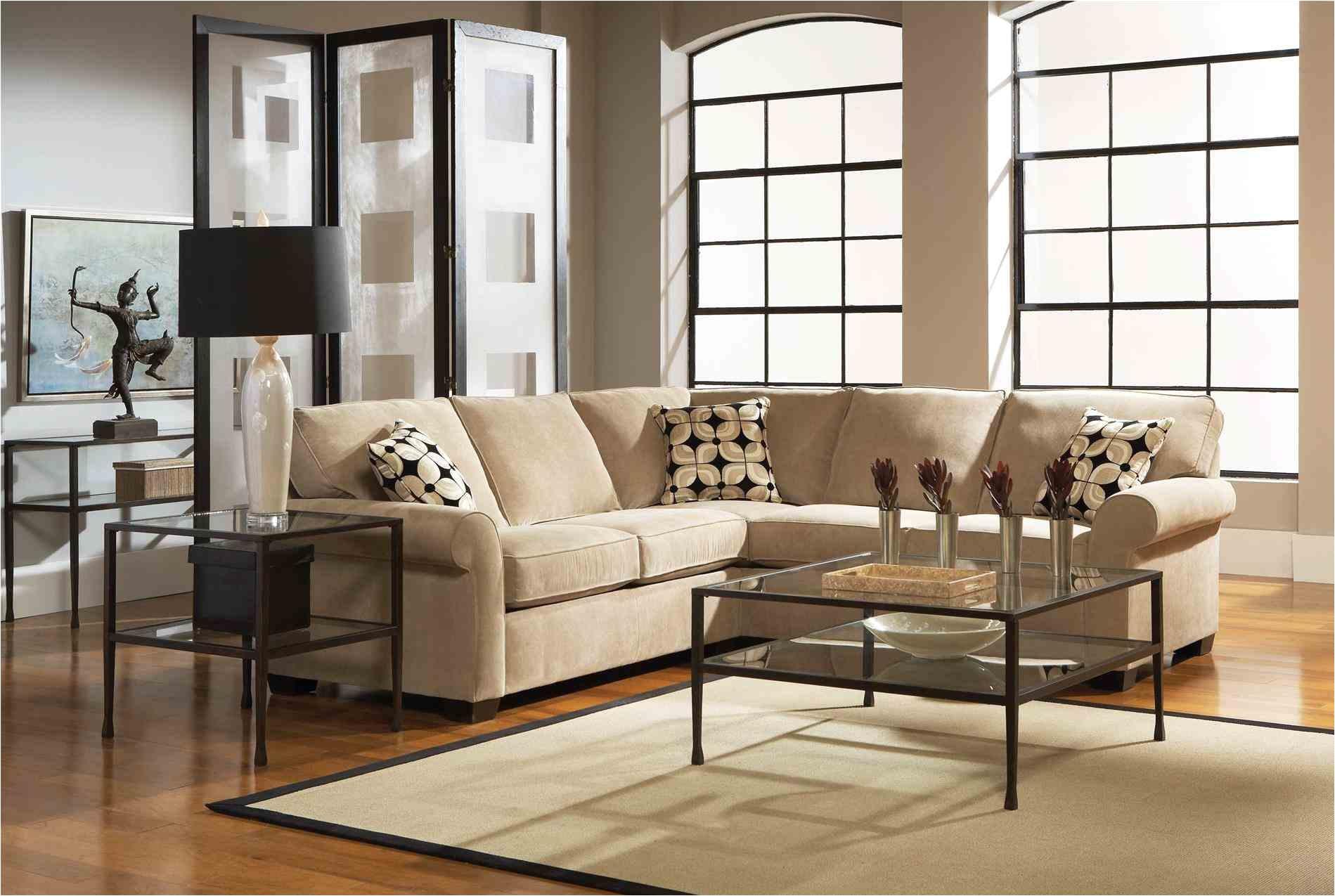 Craigslist Ct Furniture New Craigslist Ct Furniture