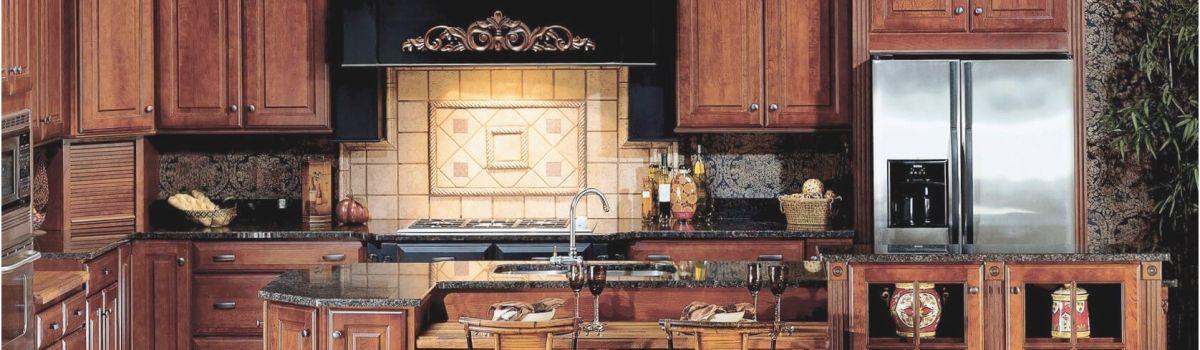 Custom Craft Cabinets Nashville Best Of Custom Craft Cabinets Nashville