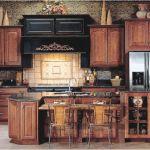 Luxury Custom Craft Cabinets Nashville
