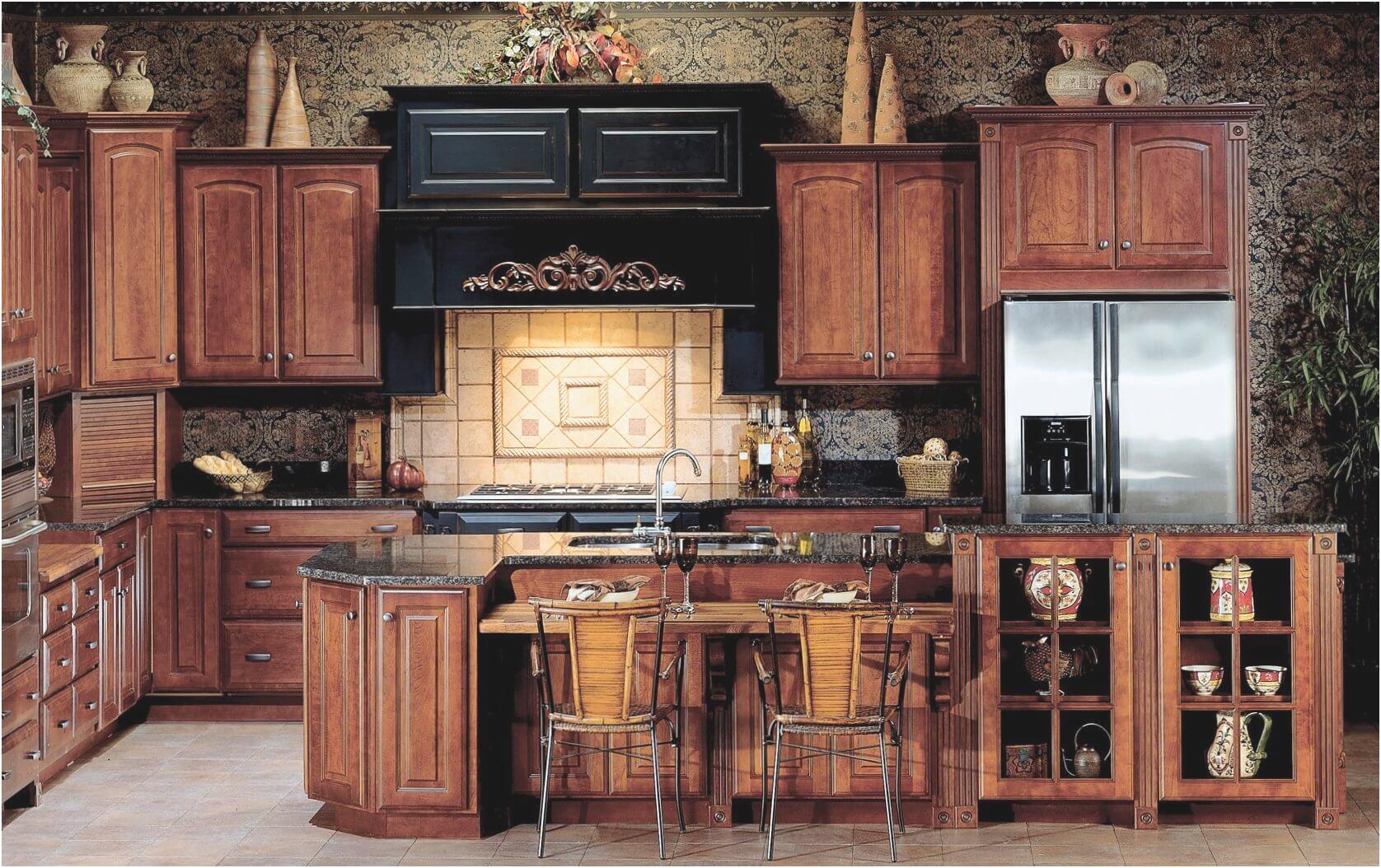 custom craft cabinets nashville