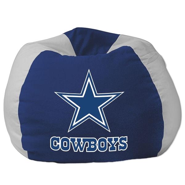 Dallas Cowboys Bean Bag Chair Awesome Dallas Cowboys Bean Bag Chair
