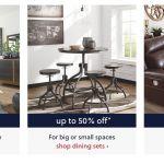 Discount Furniture Stores Indianapolis
