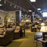 Discount Furniture Tacoma