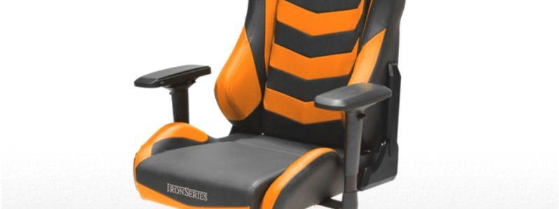 Dxr Racer Chair Best Of Dxr Racer Chair Special Editions