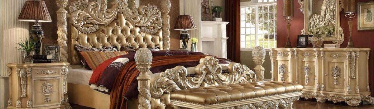 Euro Furniture Chicago Unique Euro Furniture Chicago