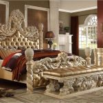 Euro Furniture Chicago