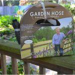 Flexzilla Garden Hose 100 Ft