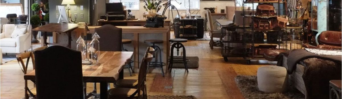 Charmant Frederick Md Furniture Stores Awesome Frederick Md Furniture Stores