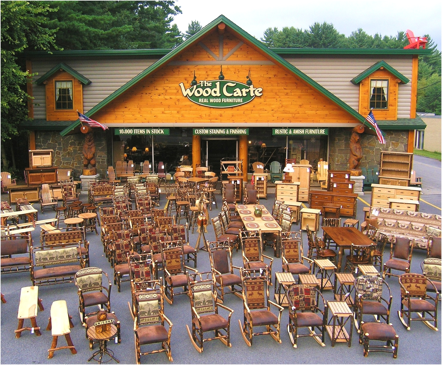 Furniture Stores Albany Ny Awesome Furniture Stores Albany Ny