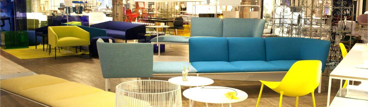 Furniture Stores Des Moines Ia Fresh Furniture Stores Des Moines Ia